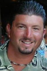 Bob Wallace, MBA - Principal & VP of Client Solutions