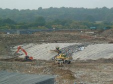 landfill_remediation_02