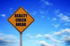 reality-check-1023x682