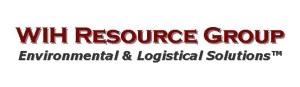 WIH Resource Group
