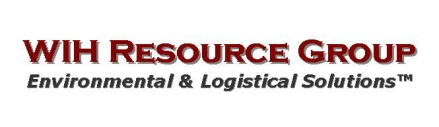 WIH Resource Group