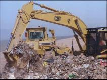 Miramar-landfill-trash