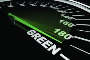 Looking to Green Your Fleet?  Look no further, WIH Resource Group has your solutions!  http://www.wihrg.com