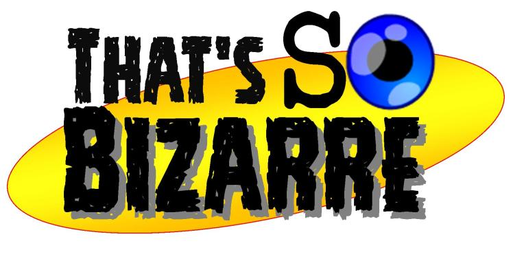 Bizarre - WIH Resource Group