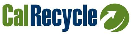 CALRECYCLES