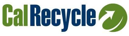 CALRECYCLES