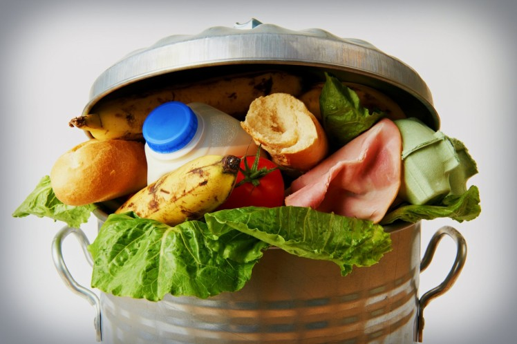 20161208_foodwaste_news_featured